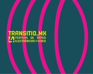 transitio-mx_04