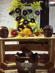 altar chocolate