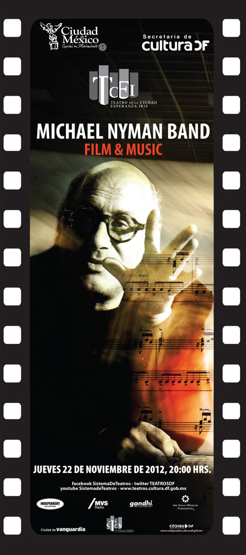 michael_nyman_band_flyer